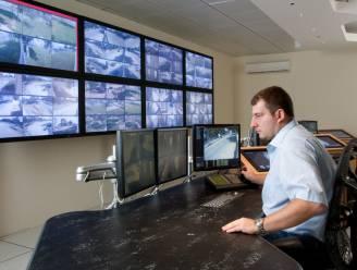 Bazen bespioneren werknemers meer dan ooit