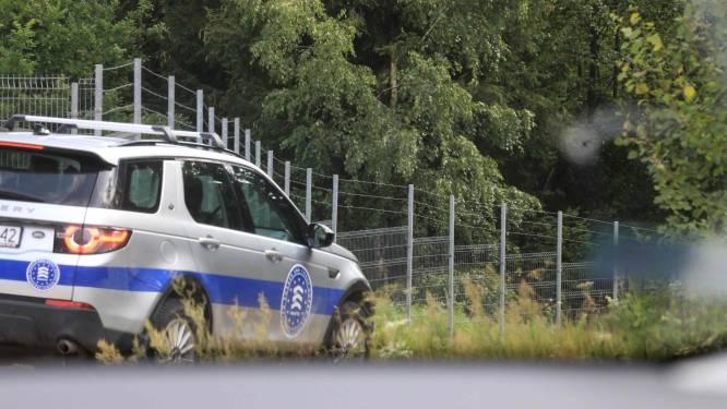 Europese Commissie vraagt hulp voor Litouwen bij toestroom migranten