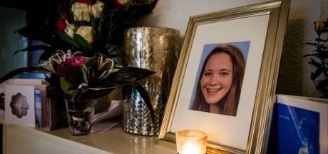 'Dascha dwaalde nog uren door Hilversum'