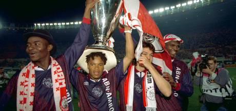 Hoe ging het verder na 24 mei 1995? De glorieuze Ajax-generatie van toen tot nu