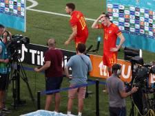 Bale en Wales komen naar Amsterdam: nieuw EK-succes in de maak?