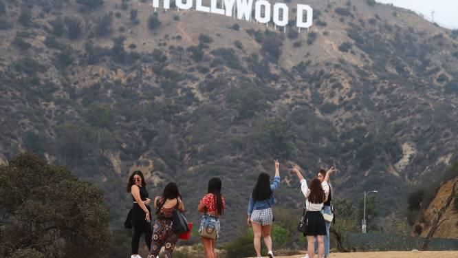 Staking crewleden Hollywood afgewend na voorlopig akkoord met producenten