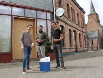 RESTOTIP: Gastrobar Vonk maakt van jou een frigoboxtoerist