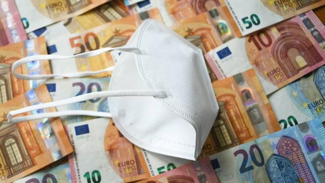 Stad Roeselare biedt financiële steun aan vrijetijdsprojecten