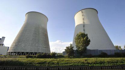 KB voor gascentrale in Vilvoorde goedgekeurd