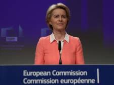 Qui sont les nouveaux commissaires européens?