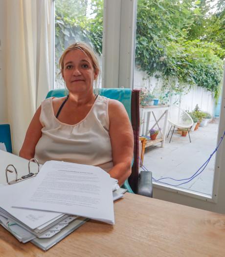 Juliëtte Perrée krijgt weer zes maanden zorg
