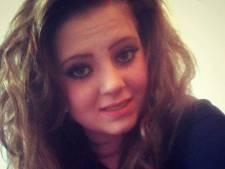 Un Belge cité parmi les harceleurs responsables du suicide des ados anglais