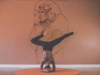 Helaas: yoga is geen sport, volgens nieuw onderzoek