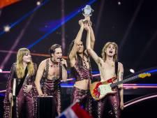 Vergeefse sms-stemmers songfestival krijgen geld terug