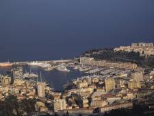 130 Belges à Monaco dans le collimateur du fisc