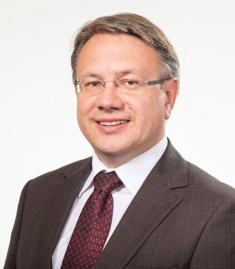 Mondkapjesschandaal in Duits parlement aan vooravond van 'superverkiezingsjaar'