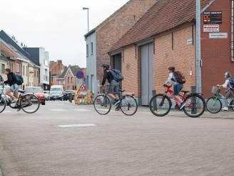 """Fietsersbond eist verhoging budget voor veilig schoolverkeer: """"Voor meer fietsplezier en minder fietsangst bij schoolgaande kinderen"""""""
