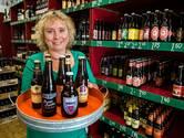 Brabant is dé bierbrouwprovincie van Nederland