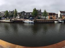 'Nieuw aanlegsteiger Lage Zwaluwe goed voor toerisme en middenstand'