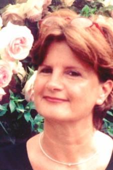 Dit zijn de zeven slachtoffers van 30-04-2009