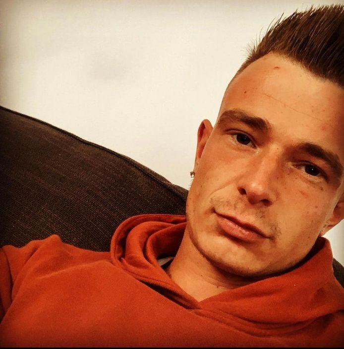 Le corps sans vie de Raphaël Samson, un Flémallois de 24 ans, a été retrouvé dans la Meuse à Amay.