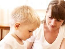 Six mères célibataires sur dix ont des difficultés financières