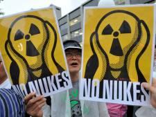 Un sous-traitant de Fukushima aurait demandé à ses ouvriers de mentir