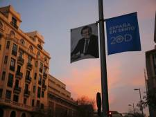 L'Espagne suspendue à ses urnes