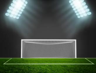 KV Sint-Gillis geeft reanimatievoordracht bij nieuwe start van seizoen