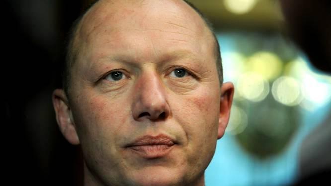 Hans Bonte streeft in Vilvoorde naar coalitie met vier fracties