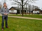 CDA Oisterwijk doet niet meer moeilijk over 'kiezersbedrog' van VVD