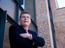 Hellendoornse zorgwethouder: 'Sluiting poli komt als een donderslag bij heldere hemel'