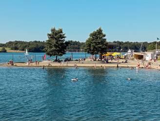 Op kamp of vakantie in de Ardennen deze zomer? In deze 27 zones in Wallonië mag je zwemmen