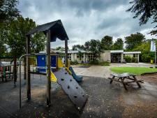 Basisschool in Zuidoost moet dicht vanwege lerarentekort