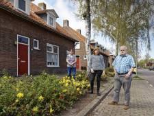 Oud-wethouder verbolgen over handelen gemeente: 'Geen enkel respect voor zorgen die leven bij bewoners van sloopwoningen'