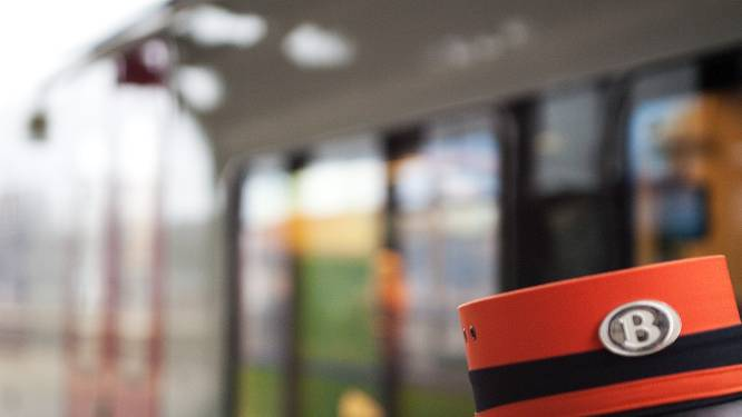 Datalek NMBS treft mogelijk 1,5 miljoen reizigers