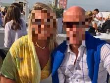 """La fille du couple qui séquestrait sa stagiaire: """"Papa est une gentille personne, mais ma mère est très manipulatrice"""""""