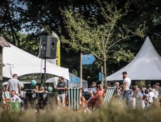 """Culinair festival Amuse in Hasselt laat je proeven van alle hoeken van de wereld: """"Alles fairtrade, alles voor het goede doel"""""""
