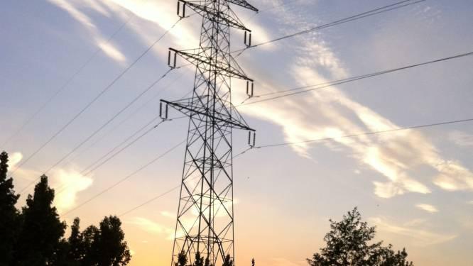 Grootse plannen met windmolens of zonnepanelen? Ook in Midden-Betuwe raakt het elektranet vol