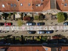 LIVE | Corona in de regio: Steun voor bakkersgezin na coronaroddels, geen wegafsluitingen in IJsselland met Pasen