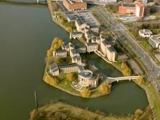 Limburgse staten stemmen over nieuwe gedeputeerden