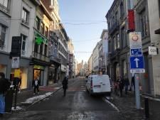 """""""Meer tijd, meer stress en kortere lontjes"""": Gentse  ombudsvrouw noteert meer klachten dan ooit in 2020, mobiliteit spant nog steeds de kroon"""