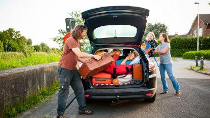 Met deze tips vertrek je zonder kopzorgen op autovakantie én ontwijk je het meeste fileleed