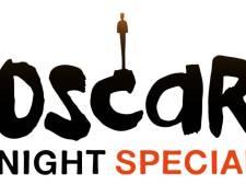 Commentaar tijdens Oscarnacht live te volgen op deze site
