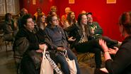 Tieners leren over zichzelf met 'Lief voor mijn lijf'