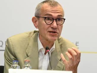 Vandenbroucke wil vrijstelling sociale bijdragen bij eerste aanwerving aanpassen: trofee regering-Michel kost tot 1 miljard per jaar