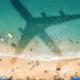 Vliegtickets worden nog goedkoper, maar er is één belangrijke keerzijde