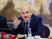 La Turquie annonce qu'elle renverra les membres étrangers de l'EI dans leurs pays à partir de lundi