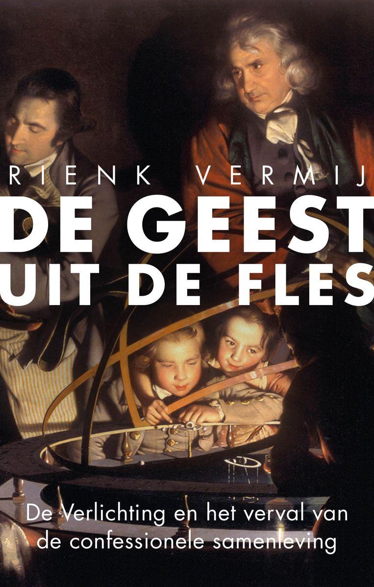 null Beeld Uitgeverij Nieuwezijds