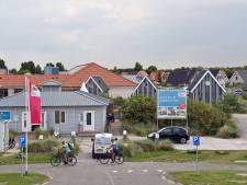 Strandbrug Nieuwvliet mag er van de Raad van State komen