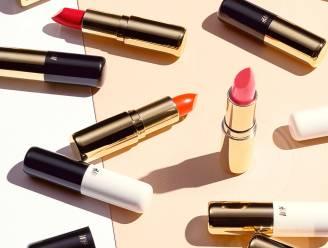 Giftige make-up? Deze ingrediënten vermijd je best