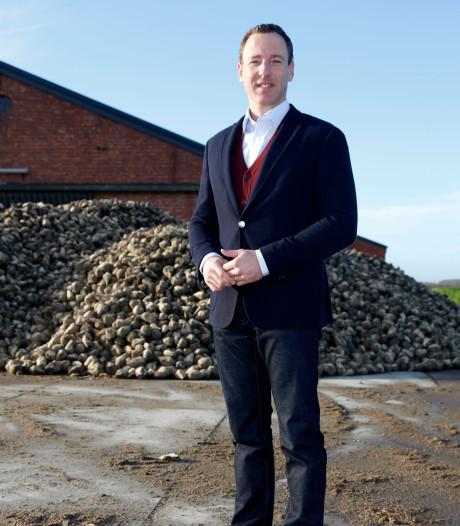 Kamer grijpt in: boer mag gewasbeschermingsmiddelen toch op voorraad houden