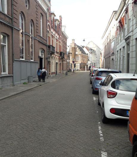 Ingrijpende herinrichting van Nieuwstraat: langdurig  afgesloten voor verkeer