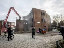 Westland vraagt subsidie aan voor meer sociale huurwoningen in centrum van Monster